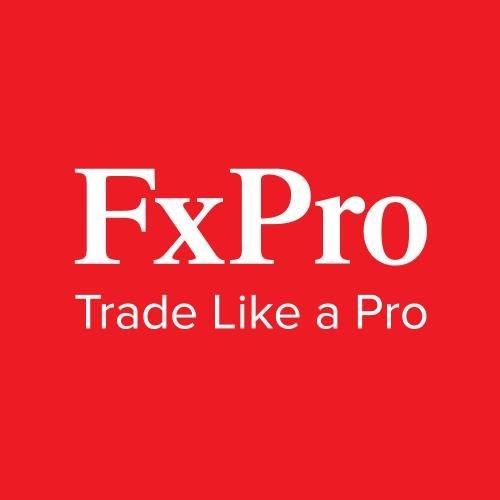 Финансы новости форекс forex-литература-онлайн