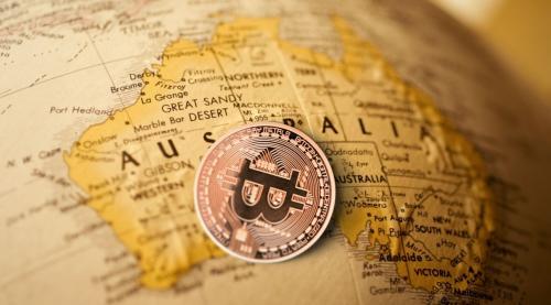 Картинки по запросу Австралийская комиссия усилит контроль за биржами и ICO