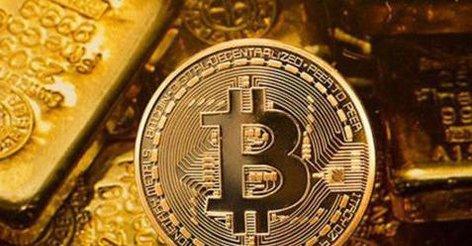 Интернет деньги биткоин курс отзывы о брокер форекс