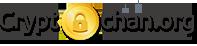 Cryptochan.org