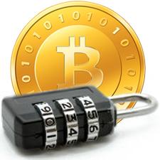 где торгуют bitcoin gold-17