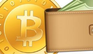 Бумажник биткоин заблокирован как отслеживать новости для форекс