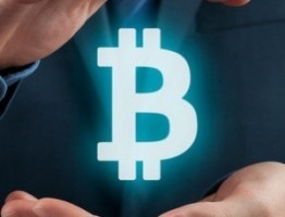 биткоин схема понци