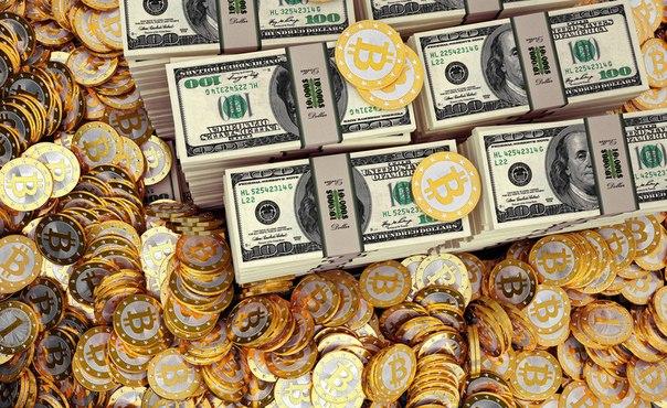 Оборудование для майнинга bitcoin своими руками