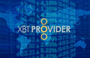 xbt-provider-sees-growing-bitcoin-demand-private-blockchain-hype-will-translate-to-higher-bitcoin-prices-at-a-later-stage
