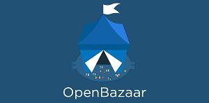 open-bazaar-logo