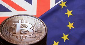 Bitcoin-surges-on-Brexit