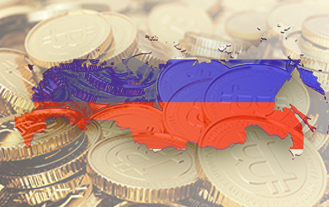 02032016-Russia-Bitcoin-Featured