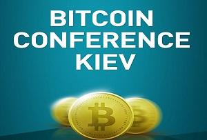 BitcoinKiev-bitcoinist