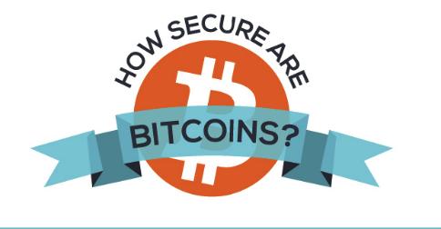 btc-security-fi