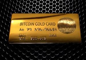 BitcoinGoldCard-400