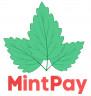 MintPay