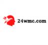 24wmc.com